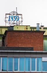 058C. Oslo en Quatre Temps