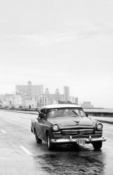 062. Viva Cuba