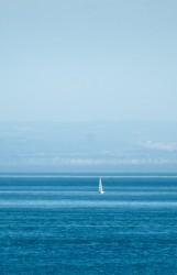 010. Danse Maritime