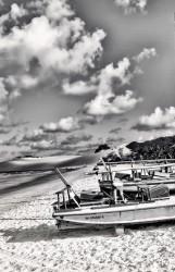 013. Lagune Nuageuse